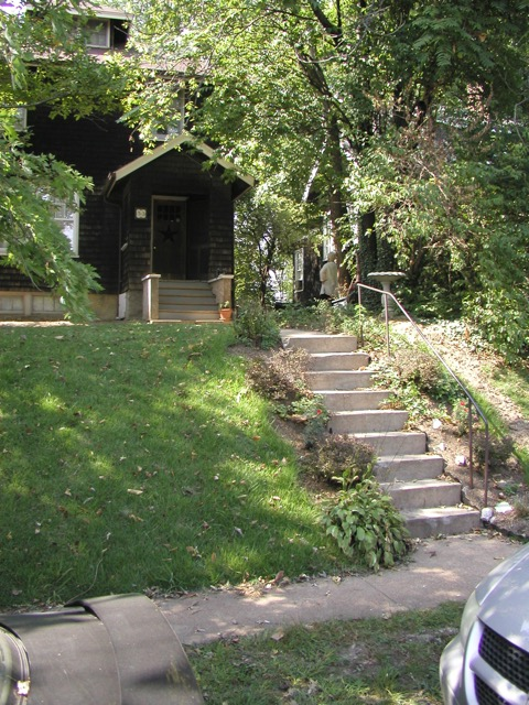 exterior_6 before